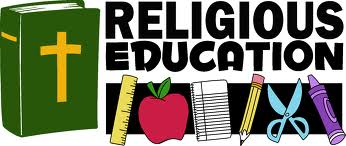 religious-ed-small-banner