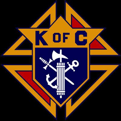 k_of_c_logo1