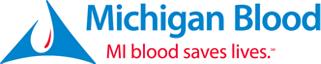 miblood-logo1426016291000