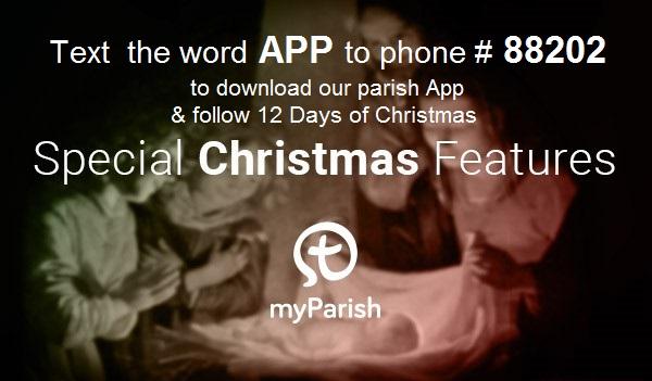 app-christmastx