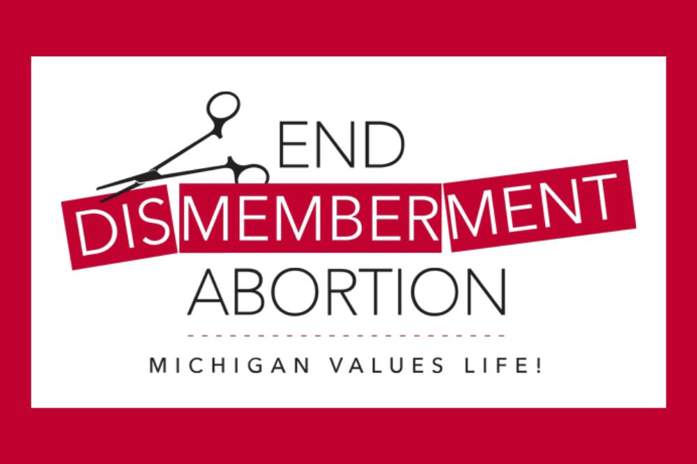 logo-end-dismemberment-abortion