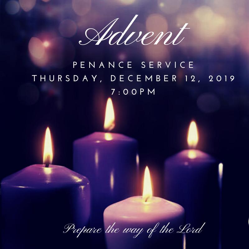 Advent Penance Service-canva