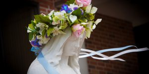 web3-mary-may-crowning-first-communion-children-blessing-mother-virgin-statue-boston-catholic-cc-by-nd-2-0