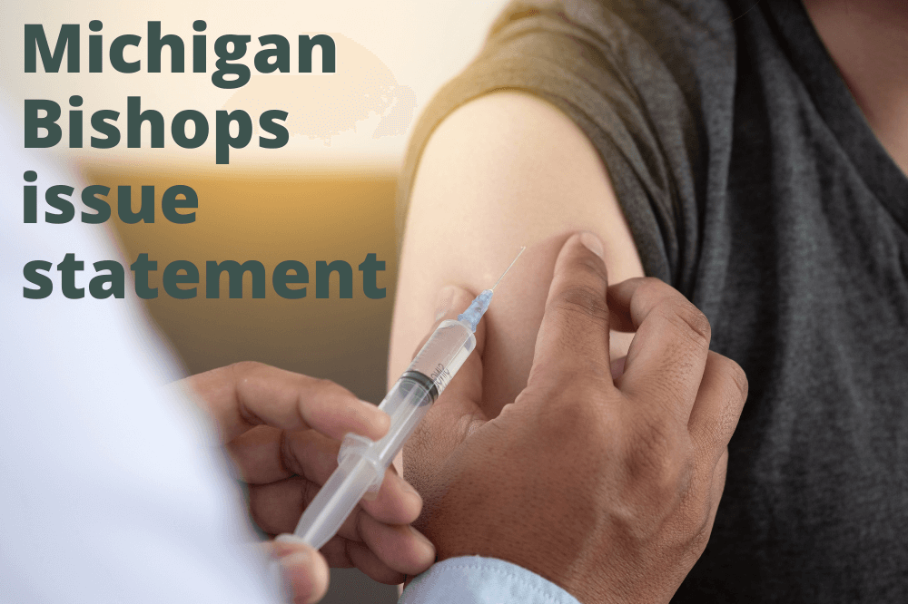michigan-bishops-statement-covid-19-vaccines-featured-1